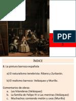 Barroco (p3)