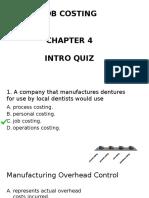 Chapter 4 Clicker Quiz 1(1) (1)
