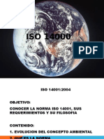 TEMA 5 - ISO 14001.ppt
