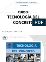 2.Tecnologia Del Concreto