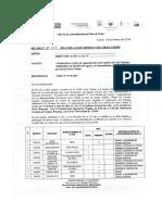 OFICIO MULT.Nº 008-2016 - CAPACITACIÓN DOCENTES.pdf