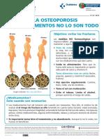 ibotika_24_osteoporosis.pdf