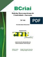 Boletim CriaBrasilis 5 - 2015.pdf