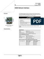63230-216-254A1_ACE9492_Install_Sheet