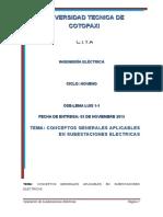 DEBER_SUBESTACIONES 1-1.odt