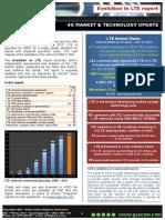 Pages de GSA-Evolution to LTE Report 21-July-2015