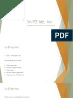 VoIP2.biz, Inc.