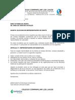 ACTA. R. GRADO.docx