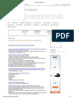 Basis Information_ 2012