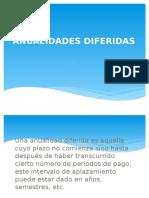 anualidades-diferidas.pptx
