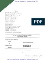 document19-6