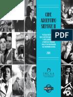 Cine Argentino II INCAATV