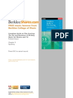 berklee_film_scoring_essentials.pdf