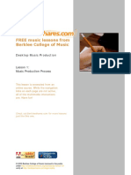 berklee_music_production_process.pdf