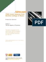 berklee_six_aspects_music_production.pdf