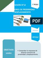 Sesión 12 sensores de proximidad.pdf