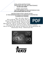 6584-10205279-manual
