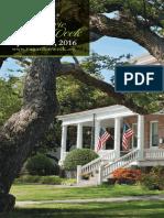 HGW 2016 Guidebook