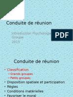ConduiteReunion-1