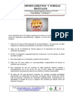 Comportamientos digitales.pdf