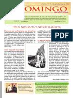 20150826025101.pdf