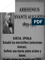 ARRHENIUS.ppt