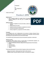 Practica1_IPC1_2016
