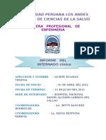 106595921-Informe-FINAL.doc