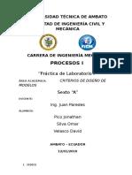 INFORME CRITERIOS DE MODELOS P.docx
