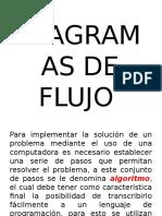 DIAGRAMAS DE FLUJO (1).pptx
