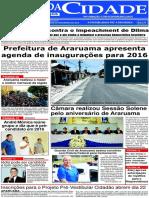jornal da cidade 120.pdf