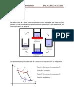 Generacic3b3n de Potencia Ciclo Carnot3