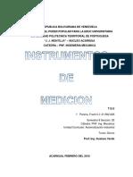 Trabajo InstrumentacionIndustrial FranliPereira Mecanica826