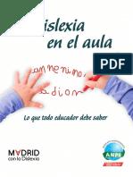 Guía Dislexia Anpe.pdf