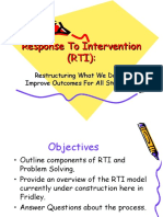 weebly --response to intervention  rti  ppt