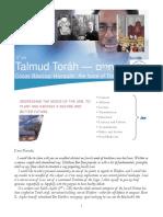 cb.hazaqa.law.pdf