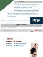 Ltenetworkplanninghuaweitechnologies 150822100037 Lva1 App6892