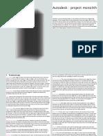 Monolith_UserGuide.pdf