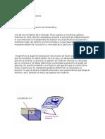 Principios y Configuraciones