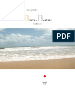 Bhava - Beatitud