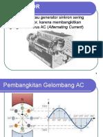 1.Alternator-1(1)