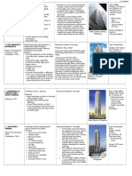 tallest buildings in the philippines