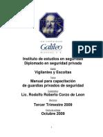 x Manual Para Capacitacion de Guardias Privados_trabajo Final_sep2009