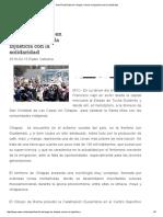 Homilía del Papa en Chiapas_ Vencer la injusticia con la solidaridad.pdf