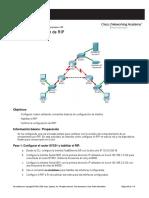 Configuración de RIP.pdf