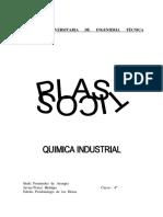libro-9a