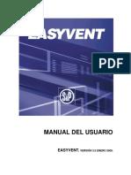 MANUALDELUSUARIO_EASYVENT_VersionCD