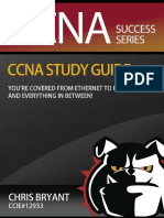 CCNA Study Guide Vol1