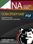 CCNA Study Guide Vol2