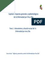 CAP_I_TEMA_I_ANTECEDENTES_Y_SITUACION_ACTUAL_ZIKA_FINAL_OK.pdf